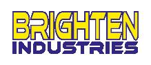 brighten ind Logo